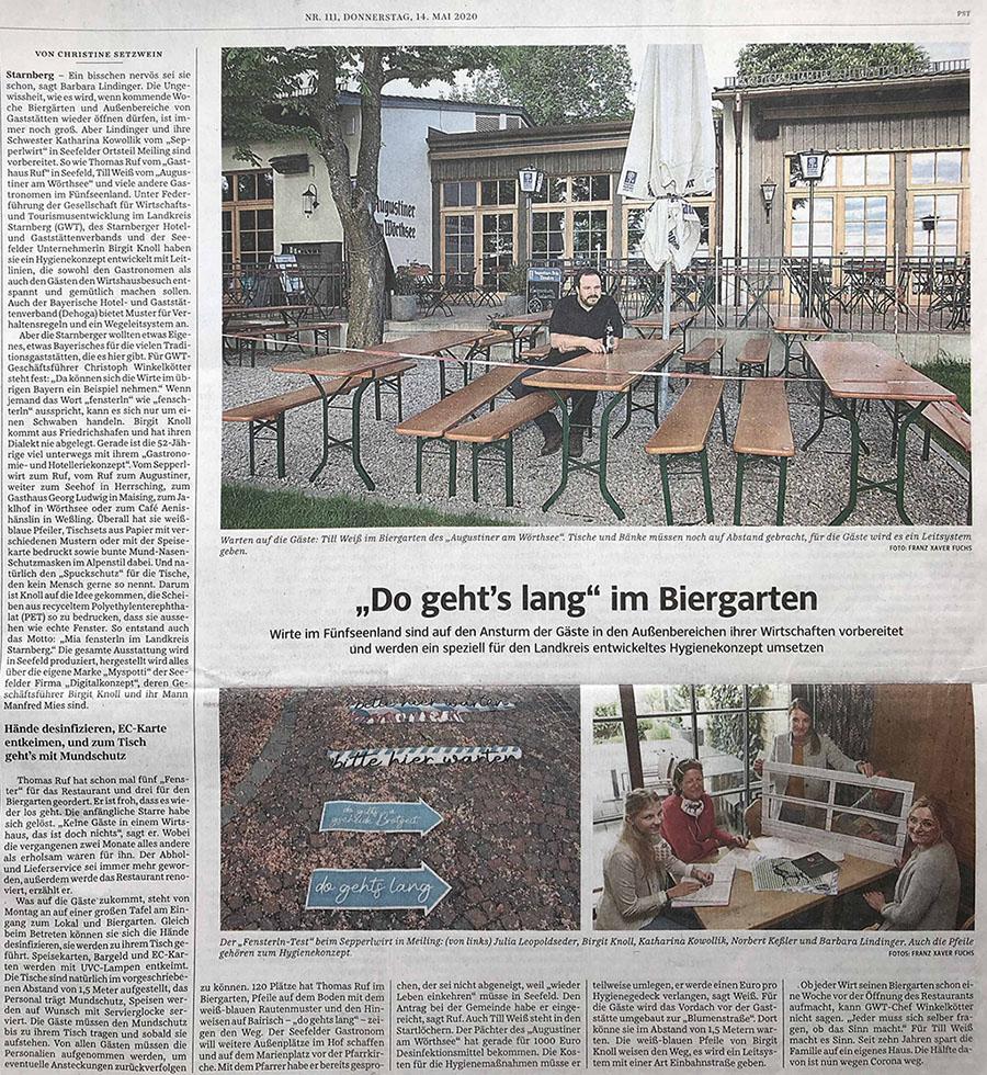 Presse-SueddeutscheZeitung-LandkeisStarnberg-14-05-2020