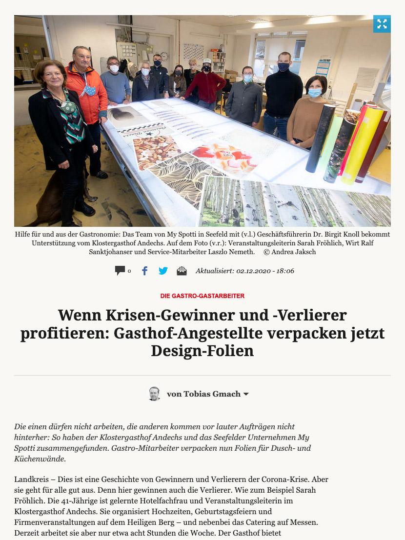 Presse-StarnbergerMerkur-2-12-20